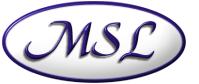 MSL East Africa